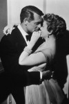 Cary Grant, Deborah Kerr - An Affair to Remember (from wehadfacesthen.tumblr.com)